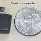 Mini MicroSD Reader-android-5