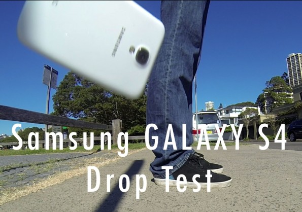 Samsung-Galaxy-S4-Drop-Test-2-tabtech