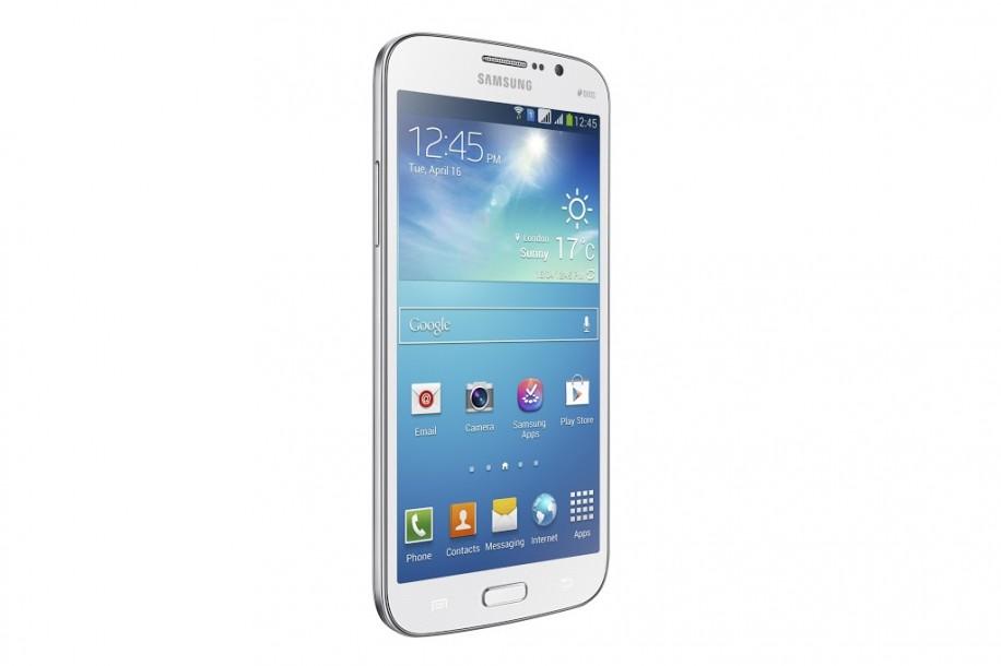 Samsung galaxy 5.8 3