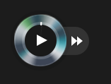 Twitter Music Button Leak