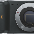 blackmagic pocket cinema camera front2