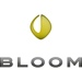 Bloom_online