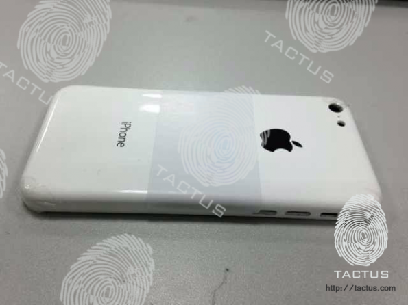 budget-iphone-tactus-1