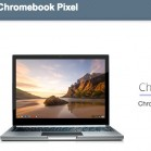 chromebook-pixel-google-play-deutschland
