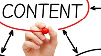 Der Fluch des Content Marketings [Kolumne]