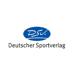 deutschersportverlauf