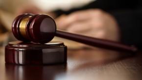 E-Commerce-Recht: Die wichtigsten Urteile und Entscheidungen im Februar