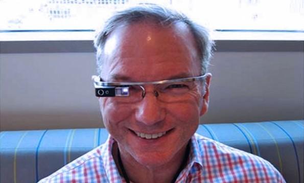 eric-schmidt-google-glass-dvice