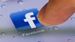 Endlich: Beiträge auf Facebook können zukünftig bearbeitet werden