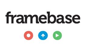 Framebase macht Webvideo einfach wie nie