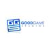 goodgame75