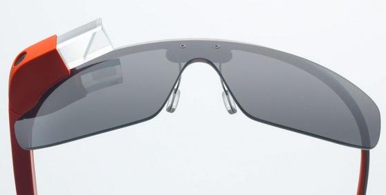 google-glass-stock-image
