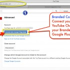 google-page-youtube-01
