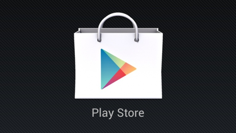 App Store Logo ... Amazon Kindle Fire Logo