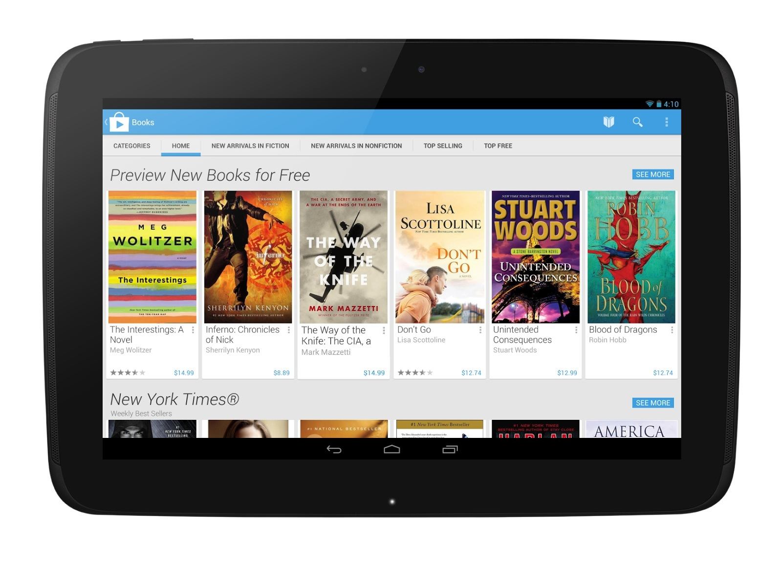 google-play-store-tablet-quer.jpg