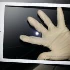 iPad-5-Facade