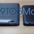 iPad-5-Noir-4