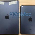 iPad5-Noir-1