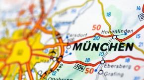 t3n Jobbörse: Aktuelle Angebote in München