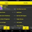 jabra-revo-app-android