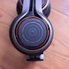 jabra-revo-wireless-14.27.28