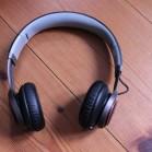 jabra-revo-wireless-14.28.25