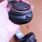 jabra-revo-wireless-14.28.49