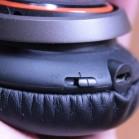 jabra-revo-wireless-14.29.29