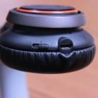 jabra-revo-wireless-14.30.23