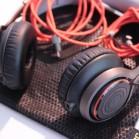 jabra-revo-wireless-14.37.43