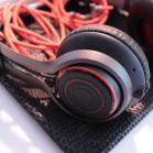 jabra-revo-wireless-14.38.58
