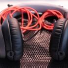 jabra-revo-wireless-14.39.27