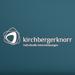 kirchbergknorr
