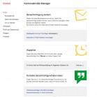 kontoinaktivitaet-manager-03