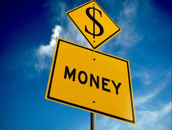 Auf dem Weg zum Geld: Die Brüder Samwer. #FLICKR#