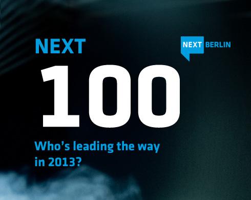 Next100