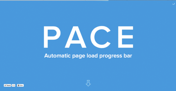 pace-progress-bar-javascript