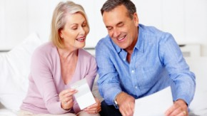 Payment-Studien im Überblick: Skepsis ist angebracht