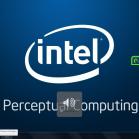 perceptual_computing_1