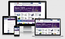 responsive-webdesign-currys