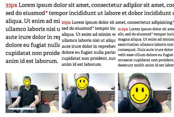 responsive_typography