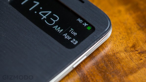 samsung-galaxy-s4-gizmodo-review