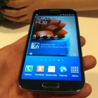 samsung-galaxy-s4-hands-on-0040