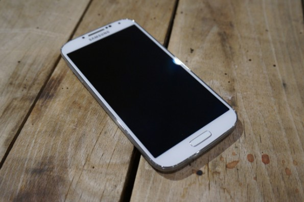 samsung-galaxy-s4-techcrunch-review