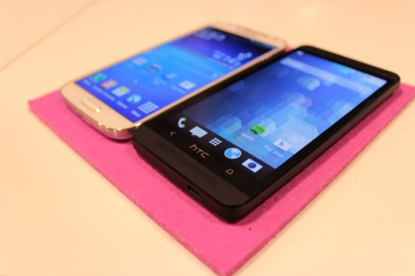 samsung-galaxy-s4-vs-htc-one-6788