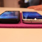 samsung-galaxy-s4-vs-htc-one-6789