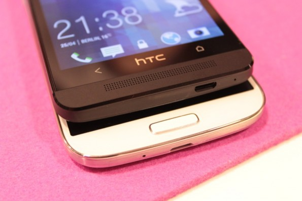 samsung-galaxy-s4-vs-htc-one-6795