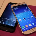 samsung-galaxy-s4-vs-htc-one-6797