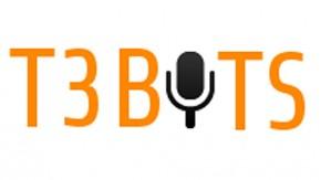 Jetzt anhören: Neuer TYPO3-Podcast T3Bits