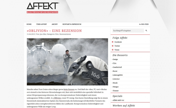 top sites bonset affekt